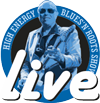 Baums Bluesbenders & The RnB Express in Remagen  27.6.2020